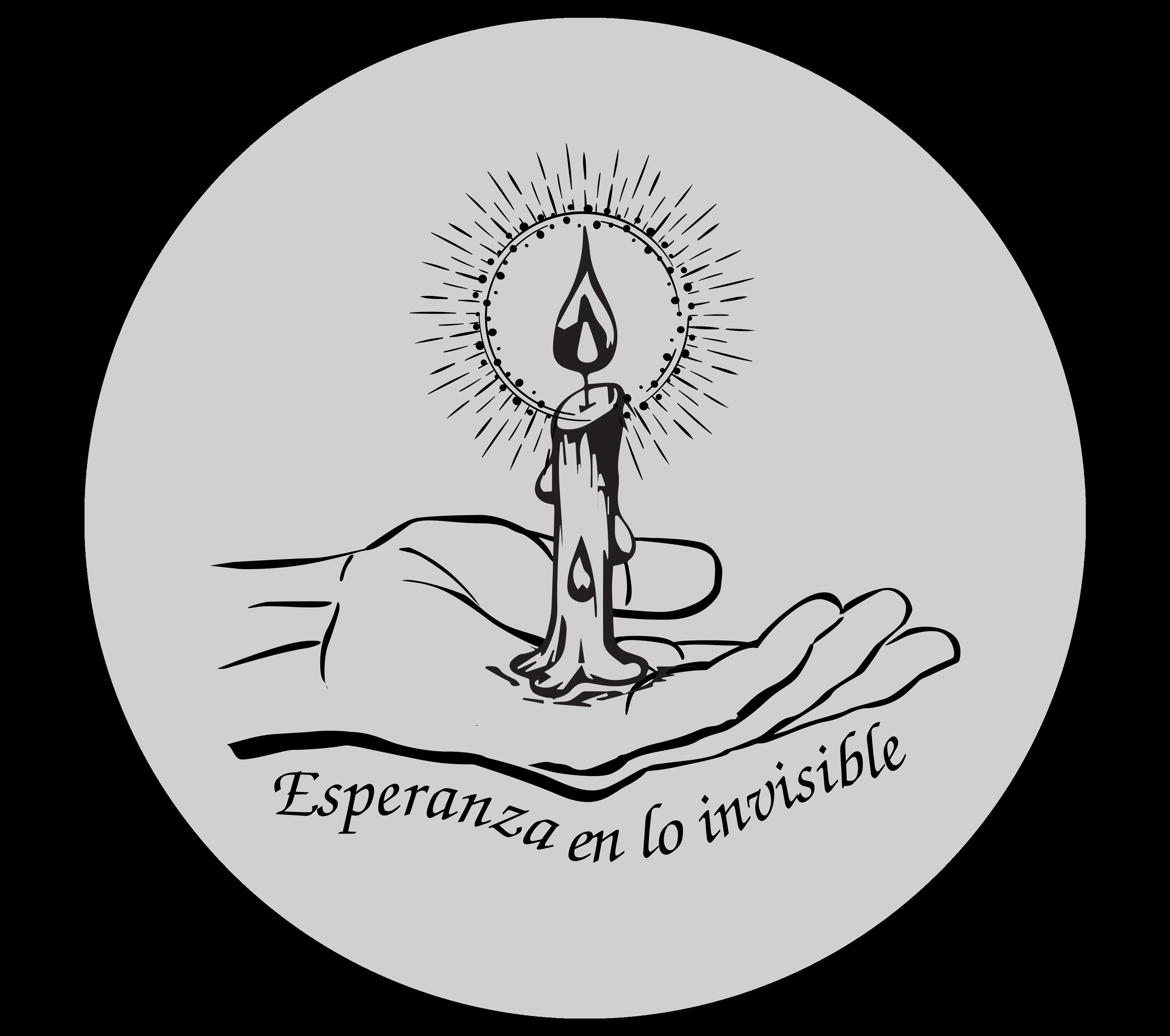 Esperanza en lo Invisible